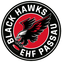 Logo Bhp 200px