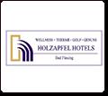 Holzapfel Hotel