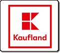 Kaufland Passau