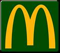 MC Donalds Froschmeier