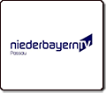 Niederbayern TV - Passau