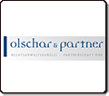 Olschar & Partner in Passau