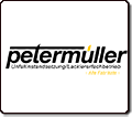 Petermüller
