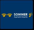 Augenoptik & Hörgeräte Sommer GmbH