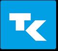 TK Techniker