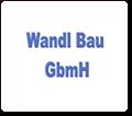 Wandl BAU