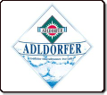 Altdorfer