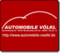 Automobile Völkl