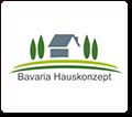 Bavaria Hauskonzept