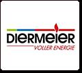 Diermeier Energie
