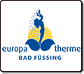 Europatherme Bad Füssing