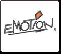 Emotion Fahrschule, Passau