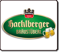 Hacklberger Bräustüberl, Passau