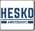 Hesko