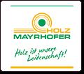 Holz Mayerhofer