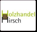 Holzhandel Hirsch