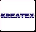 Kreatex