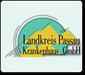 Lkr Passau Krankenhaus GmbH