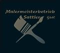 Malermeisterbetrieb Sattler