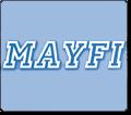 MAYFI