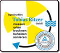 Ritzer