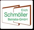 Schmöller Trockenbau