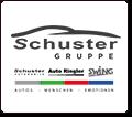 Schuster Gruppe