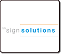 TM Sign Solutions