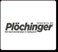 GTÜ Plöchinger